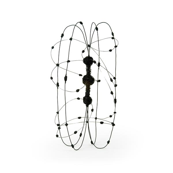 matter-2-Rotations-600