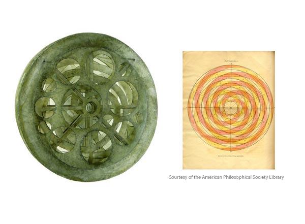 01-manu-Magic-Circle-of-Circles-600-cap