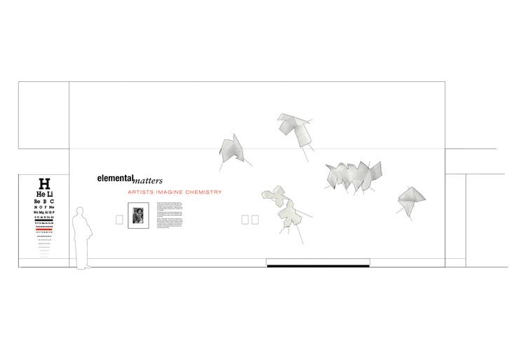 DN-EM-diagram-750