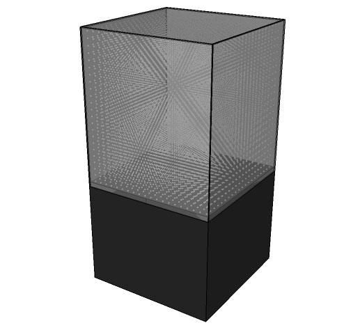 DN-nova-lattice-system-model-1