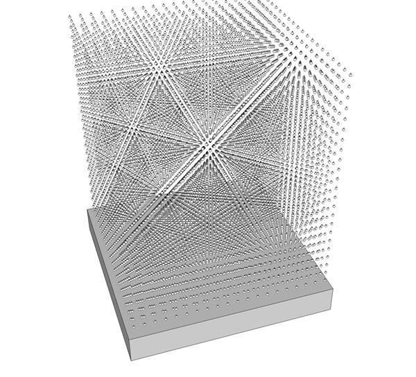 DN-nova-lattice