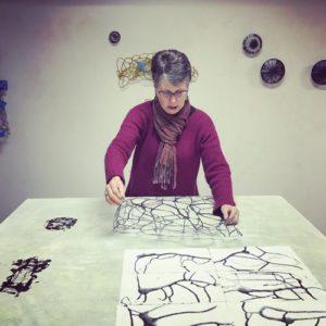 Rebecca Kamen interview for Brugnoli podcast