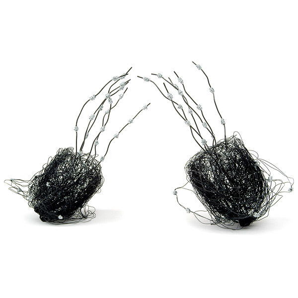 matter-11-Synapse-600b